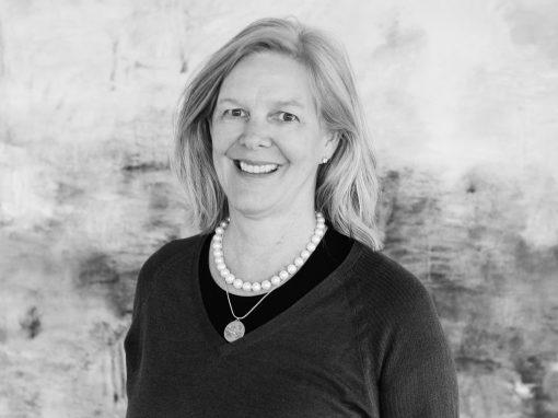 Nancy Zevenbergen, CFA, CIC